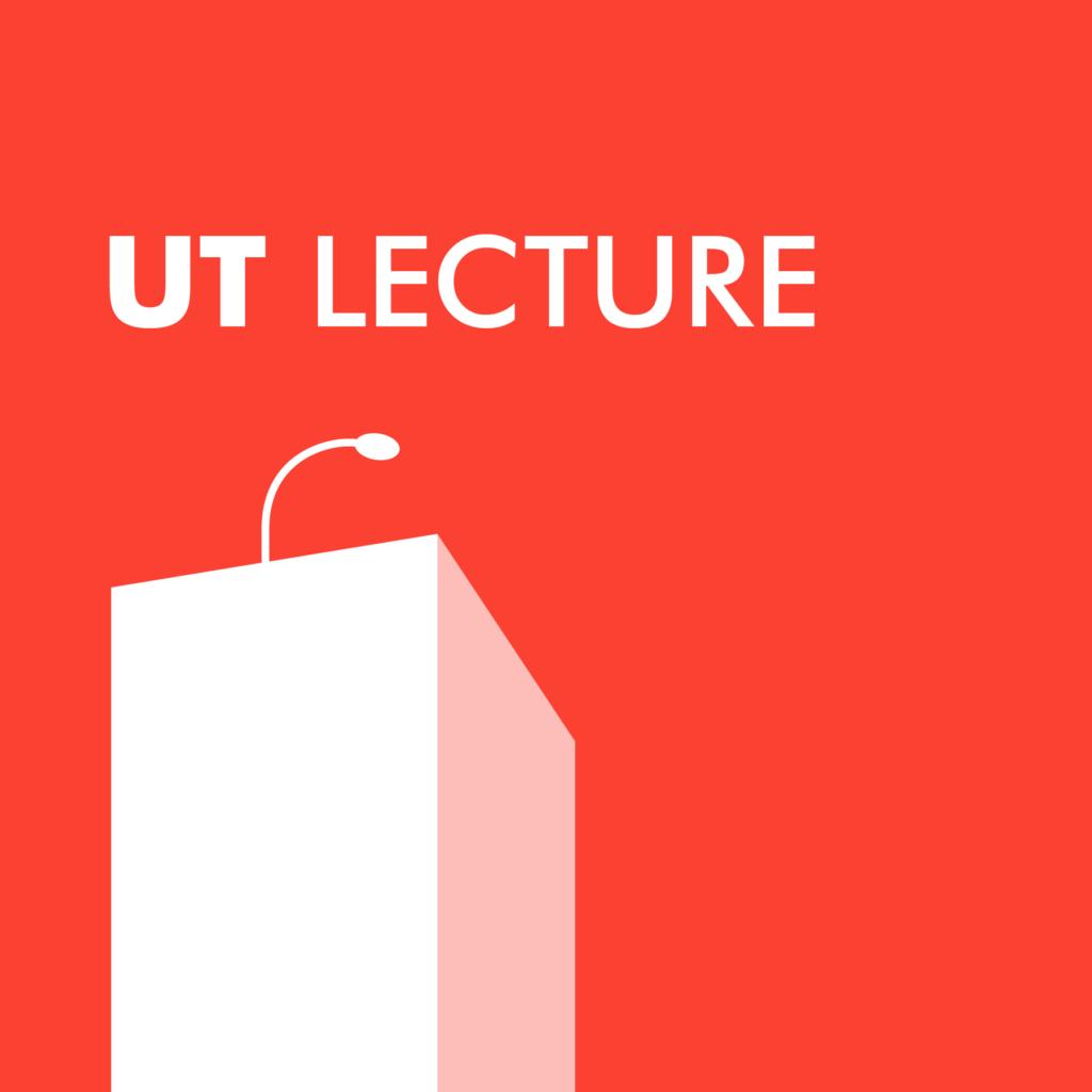 UT Lecture