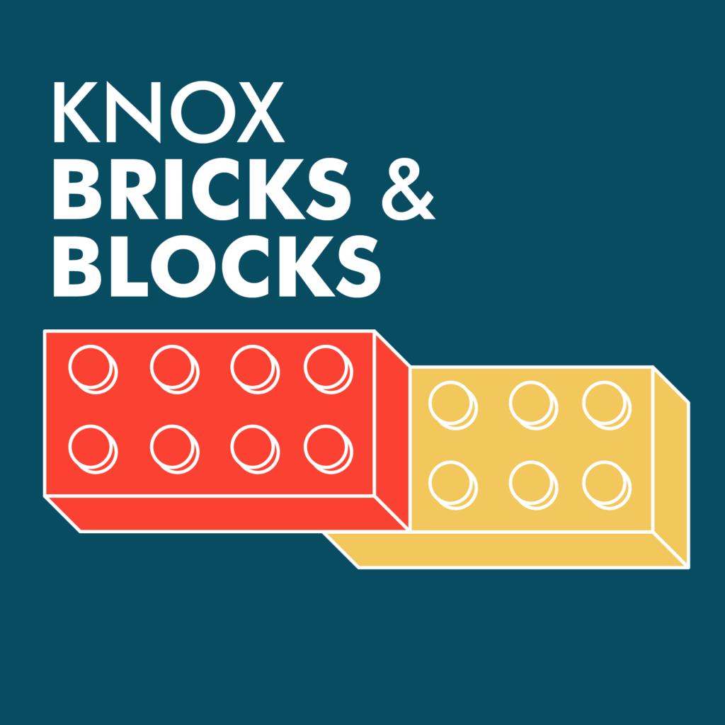 Knox Bricks & Blocks