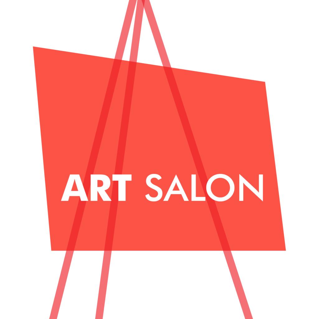 Art Salon