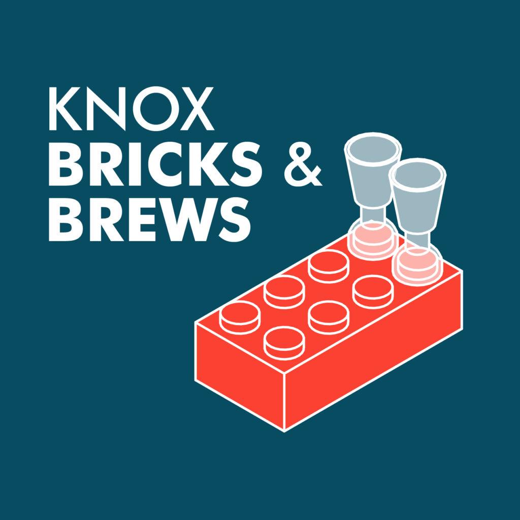 Knox Bricks & Brews