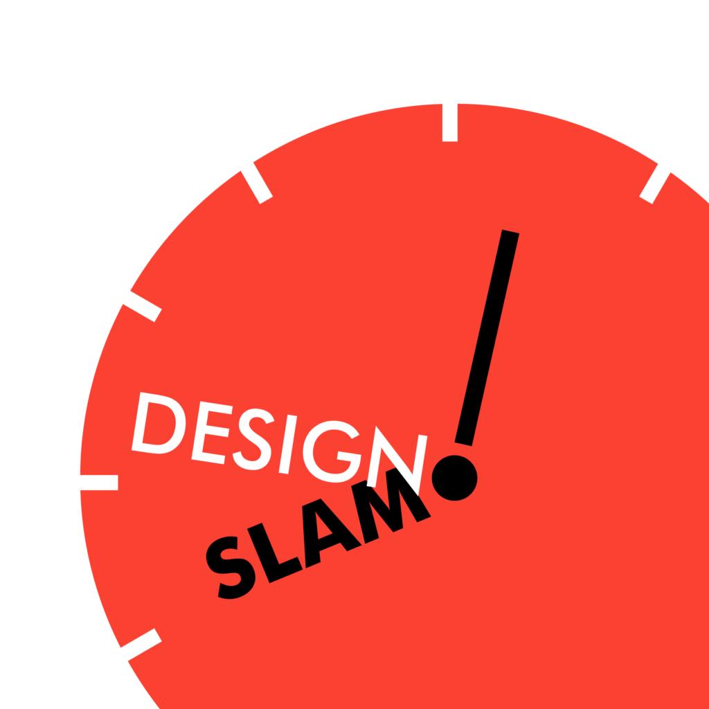 Design Slam